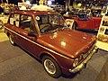 Singer Chamois Mk.2 1968 (15193194334).jpg