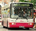 Single-deck bus, Belfast - geograph.org.uk - 1388861 crop.jpg