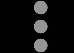 Yapay Sinir Ağı (bir tabaka)