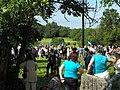Sinimäed Memorial 2009 - 157.jpg