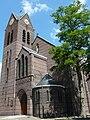 Sint-Antoniuskerk (Oosterhout) P1050089.JPG