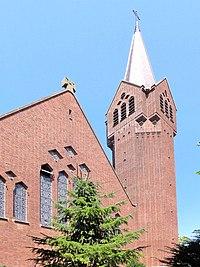 Sint-Franciscuskerk3 Bolsward.jpg