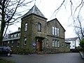 Sion Baptist Church, Cloughfold - geograph.org.uk - 701816.jpg