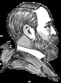 Sir-Charles-Dilke.png