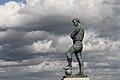 Sir Bobby Moore statue .jpg