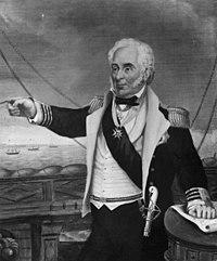 Sir Charles Napier by E.W. Gill.jpg