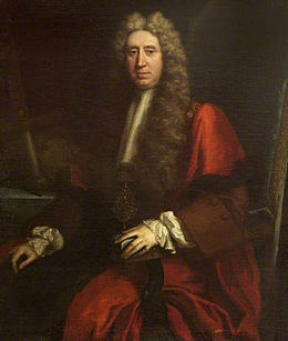 Sir Richard Hoare (1648–1718).jpg