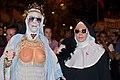Sisters of perpetual indulgence (5165594282).jpg