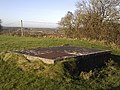 Site of Cooks Pit, Parkfield. - panoramio.jpg