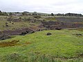 Site of Tindale spelter works - geograph.org.uk - 1539909.jpg
