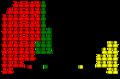 Sitzverteilung Landtag Niedersachsen.png