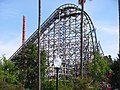 Six Flags Discovery Kingdom (27297568441).jpg