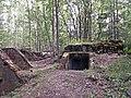Sj 2 артилерийская стена 8.jpg