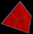 Skew rhombic dodecahedron-200.png