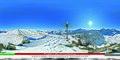 Skigebiet Sulden (3D Südtirol).jpg