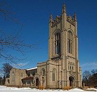 Skinner Memorial Chapel 2015.jpg