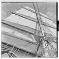 Skoleskipet Sørlandet. - L0019 334Fo30141604290187.jpg