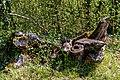 Skulpturenstraße Weisweil jm136572.jpg