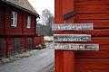 Skyltar på Vallby Friluftsmuseum.jpg