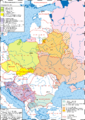 Slavic-2005-ru.png