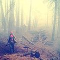 Slide Fire 05.24.14 (14257061771).jpg