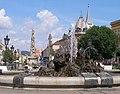 Slovakia Kosice 21.jpg
