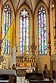 Slovenia-00391 - Main Altar (9234718906).jpg