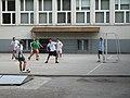 Slovenia June 2008 - 094 (3050830704).jpg