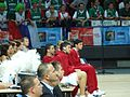 Slovenia vs. Serbia at EuroBasket 2009 (11).jpg