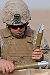 Small Arms Course sets up Afghan forces for success 120406-A-GT254-001.jpg