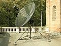 Small Radio Telescope Kerschbaum.jpg