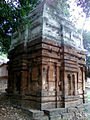 Small temple at Panchadarla temple complex.jpg