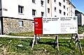 Smith Kaserne Family Housing Improvements (28560484843).jpg