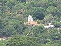 Sn Antonio Los Ranchos,Chalatenango. - panoramio.jpg