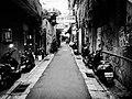 Snapshot, Taipei, Taiwan, 隨拍, 台北, 台灣 (14762377698).jpg