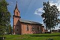 Snarum kirke TRS 1.jpg