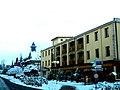 Sneh Starý Smokovec 17 Slovensko3.jpg
