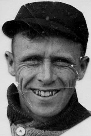 Snipe Conley - Image: Snipe Conley (ca. 1914)