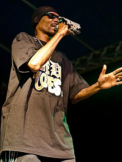 Snoop Dogg 6, 2011.jpg