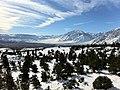 Snow Line - panoramio.jpg