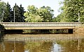 Snyder Ave Bridge 20110930-jag9889.jpg