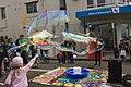 Soap bubble performance in Marrickville.jpg
