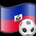 Soccer Haiti.png