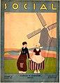 Social vol VI No 1 enero 1921 0000.jpg