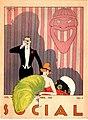 Social vol V No 4 abril 1920 0000.jpg