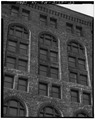 Society National Bank Building, 127-145 Public Square, Cleveland, Cuyahoga County, OH HABS OHIO,18-CLEV,14-23.tif