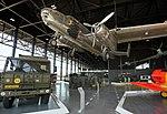Soesterberg militair museum (52) (31081569027).jpg