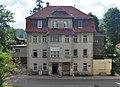 Sokołowsko - house 11.jpg