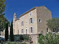 Solérieux - église 6.jpg