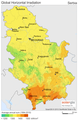 SolarGIS-Solar-map-Serbia-en.png